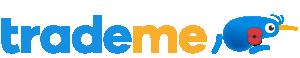 TradeMe Logo